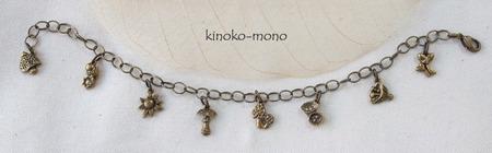 chibi1-bracelet3.jpg