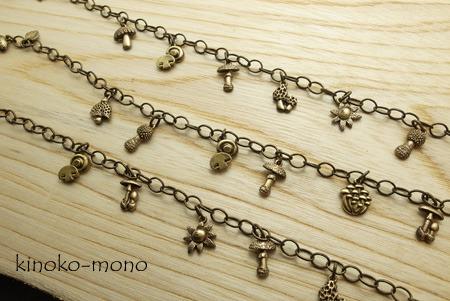 chibi1-bracelet4.jpg