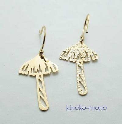 k18kirie-kinoko2015-2.jpg