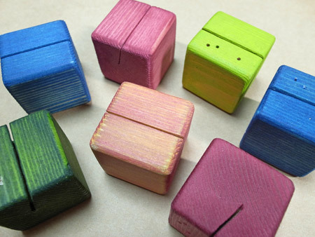 kinoko-cube2015-11.jpg
