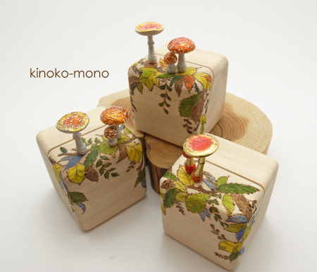 kinoko-cube2015-4.jpg