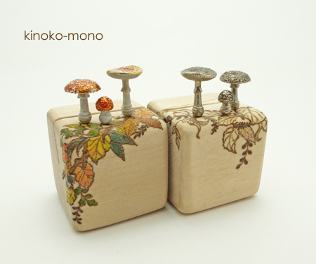 kinoko-cube2015-5.jpg