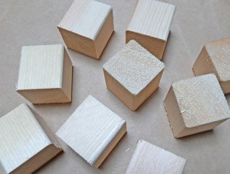 kinoko-cube2015-9.jpg