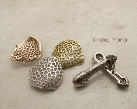 kinoko-pins2015-2.jpg