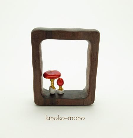woodframe-pendant2015-3.jpg